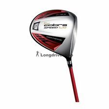 KING COBRA F Speed LD 9,0° Driver *NEU* +RECHTSHAND+