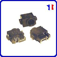 Connecteur alimentation Samsung    NP-R610   conector  Dc power jack connector
