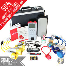 Seaward Primetest 100 PAT Tester+Online PAT Training Course+Accessories (K-100G)