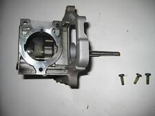 HOMELITE Blower UT08110A Short Block Assembly with bolts Part UP03133A