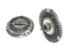 For Mercedes ML320 ML350 Fan Clutch NEW