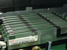 Dell 32GB ( 8 x 4GB) Original Ram Memory Poweredge 1950 2950 2900 6950 M600 £749