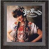 LINDA RONSTADT - MAS CANCIONES (MORE SONGS) - 1991 ELEKTRA CD - PETER ASHER