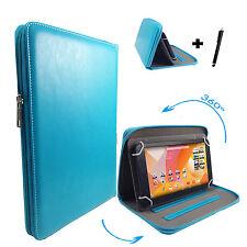 Blaupunkt endeavour 101m Tablet PC de 360 ° - cremallera turquesa 10.1 pulgadas