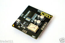 TPA6120 Hifi Audio Headphone Amplifier Board Module New