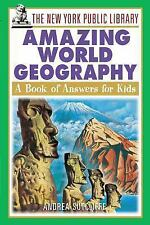 The New York Public Library Books for Kids: The New York Public Library...