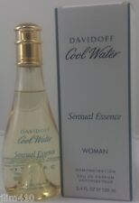 jlim410: Davidoff Cool Water Sensual Essence Women, 100ml EDP cod ncr/paypal