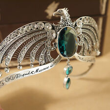 Harry Potter Rowena Ravenclaw Diadem Licensed by The Noble Collection NEW