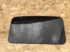 LAND RANGE ROVER SPORT L320 (06-09) SUNROOF GLASS WINDOW UPPER TRIM OEM