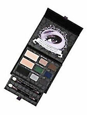 Too Faced Smokey Eyeshadow Palette Smokey Eye New in Box