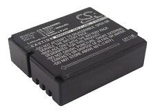 3.7 v Batería Para veaic sd18 Sd19 Sd20 Li-Polymer Nuevo