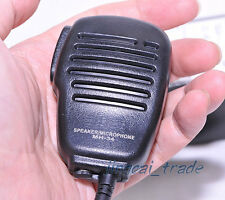 Speaker Mic for Yaesu Radio VX-1R VX-2R VX-3R FT-60R VX-160 FT-250 as MH-34 B4B
