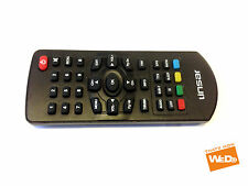 GENUINE ORIGINAL LINSAR FREEVIEW TV REMOTE CONTROL