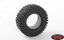"RC4WD Rock Crusher X/T (Xtreme Terrain) 1.0"" Micro Crawler Tires Z-T0027"