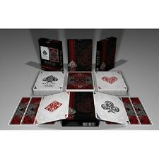 Ritual Playing Cards by USPCC - Magic Trick Poker Bicycle Deck NEW