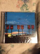 Depeche Mode - Singles 86-98 [CD New] 888837535625