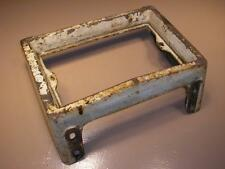 Cub Cadet IH Tractor Mower 128 Grille Housing