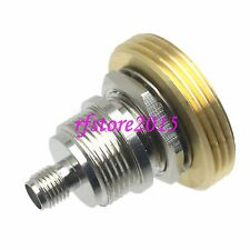 NMO connector SMA Female M16 Mount for NMO Antennas Commercial Ham Radio