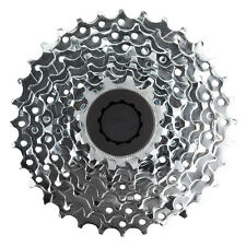 Sunrace 11-32 CS-M90 Cassette 9 Speed