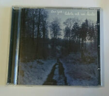 DAVE TYACK  DAKOTA OAK AM DEISTER CD *** Unplayed ***