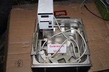 HAAKE E8 Fisons 001-2873 Umwälzthermostat Einhängethermostat
