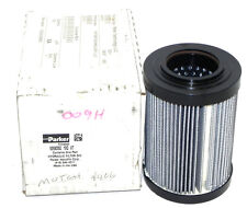 NIB PARKER 926835Q FILTER ELEMENT 10 MICRON, 10GPM, 150PSI
