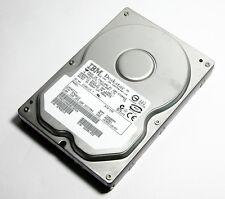 "37,5 GB IDE IBM Deskstar dptA - 353750 3,5"""
