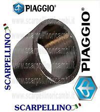 BOCCOLA GRAFITE MARMITTA BEVERLY MP3 X9-GRAPHITE EXHAUST MANIFOLD-PIAGGIO 874946