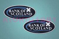Scottish Premier League 2006-2007 Sleeve Soccer Patch / Badge