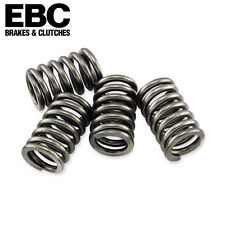 EBC Clutch Springs Kit Set Honda CB 550 F / K 1975 76 77 78