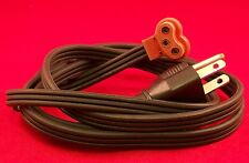 Engine Block Heater Replacement Cord fits1981-2000 Chevy GMC 6.2 6.5 L V8 DIESEL