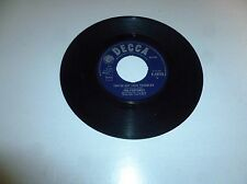 "THE FORTUNES - You've Got Your Troubles - 1965 UK 7"" Juke Box Vinyl Single"