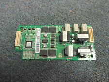 Samsung OfficeServ OS 7100 7200 7400 KP-OSDBMIS SME MIS - Misc Function Card