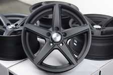 "17"" Wheels Rims 5x114.3 Lexus IS250 IS300 ISF Rx300 Rx350 Sc430 Sc300 Sc400 Cx-7"