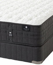 Hotel Collection Aireloom Vitagenic Copper Gel Streamline FIRM KING MATTRESS