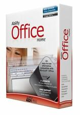 Capacidad de Oficina Hogar, versión 5 V5 Genuine Windows compatible con MS Microsoft Office