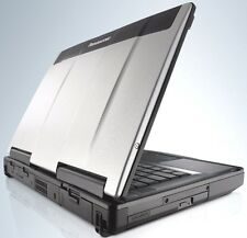 Panasonic Toughbook CF-53 Touch Screen Laptop Core i5 12GB RAM 3G HDMI Wifi DvD