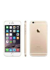Apple iPhone 6 - 64GB - GOLD - IMPORTED