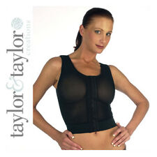 Compression Vest Post Augmentation Compression garment