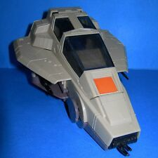 RARE 1985 Kenner Star Wars POTF Vintage ATL INTERCEPTOR DROIDS Vehicle NO LEGS