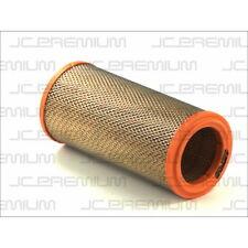 Luftfilter JC PREMIUM B2P019PR