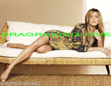 "Gorgeous HOT TV ""Friends""/Actress ""Jennifer Aniston"" SEXY ""Pin-Up"" PHOTO! #(55)"