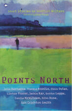 Points North: Short Stories by Scottish Writers (Contents)  Very Good Book