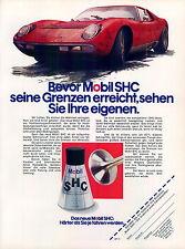 Mobil-SHC-Miura-1973-Reklame-Werbung-genuineAdvertising-nl-Versandhandel