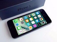 Iphone 5 16Gb. Libre.