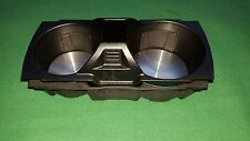 JAGUAR XF CENTRE CONSOLE CUP HOLDER NEW BOXED C2Z2197