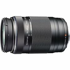 Olympus M.Zuiko Digital ED 75-300mm F4.8-6.7 II Lens 75-300 F/4.8-6.7 Mark 2 NEW