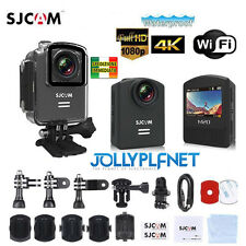 ORIGINALE SJCAM M20 WIFI Gyro Action Sport Camera 4K 24fps 16MP Waterproof DV
