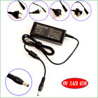 New for Toshiba Satellite L505-ES5034 PA3714U-1ACA AC ADAPTER LAPTOP CHARGER