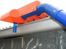 Gutter Cleaning Kit GMB for Single Storey House, 2Wands, 2 metres